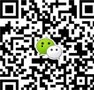 wechat2.png